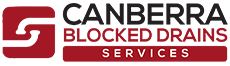 Canberra Blocked Drain Services